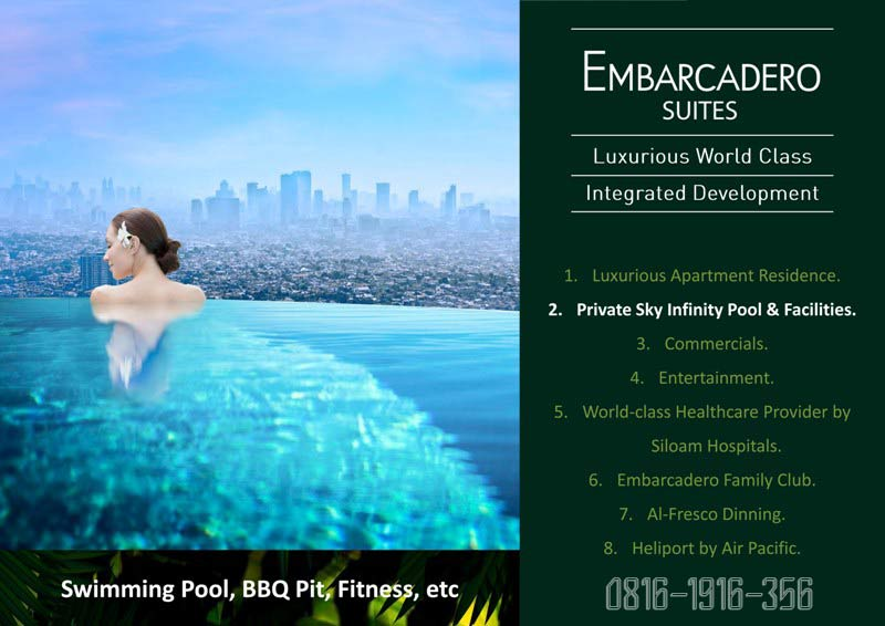 embarcadero suites, embarcadero mall bintaro, embarcadero bintaro, embarcadero bintaro 2015, embarcadero definition, embarcadero cinema, executive inn and suites embarcadero, executive inn and suites embarcadero cove, embarcadero suite bintaro, embarcadero bintaro 2015, embarcadero suite, embarcadero suites apartment, embarcadero suites jakarta, embarcadero suites lippo, embarcadero suite lippo, embarcadero suites apartment, embarcadero suite bintaro,