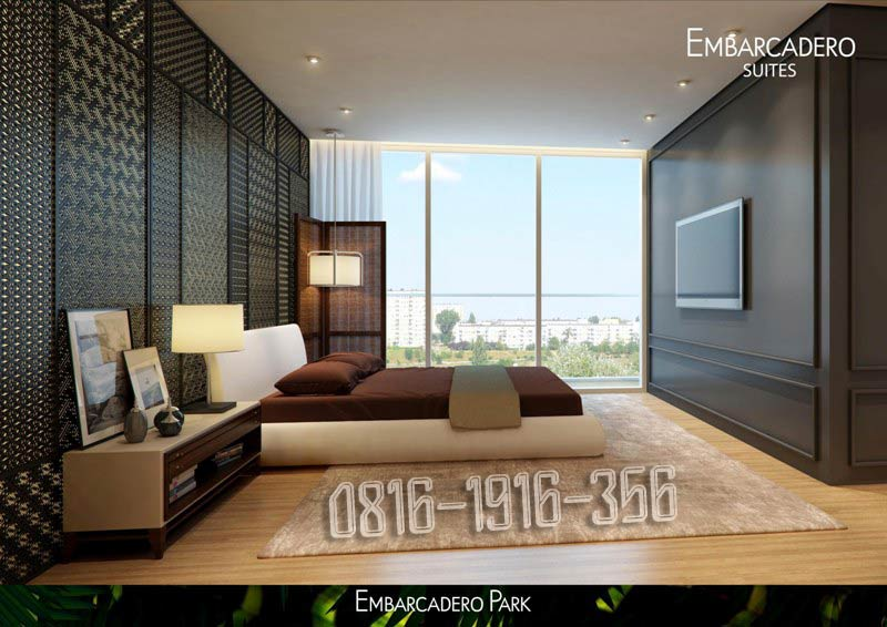 embarcadero suites, embarcadero mall bintaro, embarcadero bintaro, embarcadero bintaro 2015, embarcadero definition, embarcadero cinema, executive inn and suites embarcadero, executive inn and suites embarcadero cove, embarcadero suite bintaro, embarcadero bintaro 2015, embarcadero suite, embarcadero suites apartment, embarcadero suites jakarta, embarcadero suites lippo, embarcadero suite lippo, embarcadero suites apartment, embarcadero suite bintaro