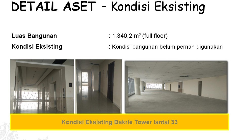 dijual office space di bakrie tower, bakrie tower berapa lantai, bakrie tower rasuna epicentrum, alamat bakrie tower kuningan, bakrie tower epicentrum