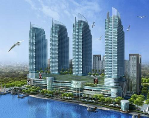dijual apartemen greenbay pluit, greenbay apartment, greenbay pluit kaskus, greenbay pluit progress, green bay pluit mall, sewa apartemen green bay pluit